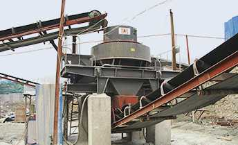 Jiangsu 180TPH Pebble Crushing Line
